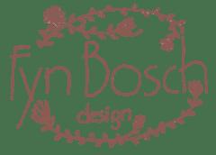 FynBoschDesign